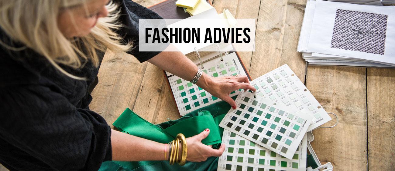 Fashion-By-Martine-fashion-advies