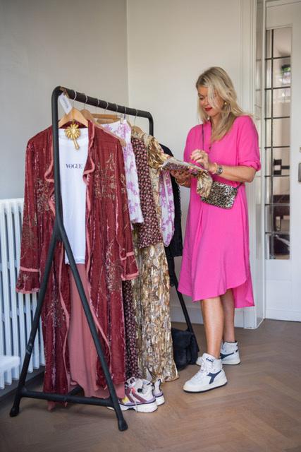 personal-shopping-Martine-Nijmeijers